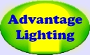 Advantage Lighting